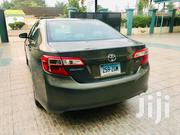 Toyota Camry 2013 Green   Cars for sale in Greater Accra, Accra Metropolitan