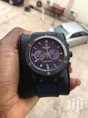 Hublot Watches | Watches for sale in Greater Accra, Airport Residential Area