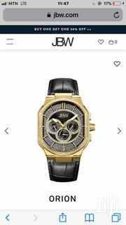 JBW Watch Available | Watches for sale in Greater Accra, Airport Residential Area