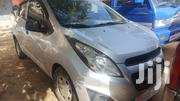 Chevrolet Matiz 2010 Silver | Cars for sale in Central Region, Awutu-Senya