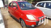 Daewoo Matiz 2007 Red | Cars for sale in Central Region, Awutu-Senya