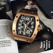Richard Mille Watches   Watches for sale in Greater Accra, Airport Residential Area