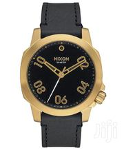 Unisex Nixon Watch | Watches for sale in Greater Accra, Airport Residential Area
