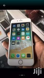 iPhone | Mobile Phones for sale in Eastern Region, Akuapim South Municipal