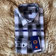 Shirts For Men | Clothing for sale in Greater Accra, Accra Metropolitan