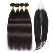 Quality Human Hair At A Very Cool Price | Hair Beauty for sale in Ashanti, Kumasi Metropolitan