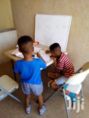 Weekend Classes For Primary School Pupils | Classes & Courses for sale in Greater Accra, Accra Metropolitan