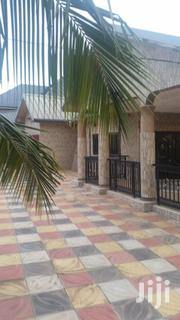 4 Bedroom Self Compound for Rent at Ashongman Estate | Houses & Apartments For Rent for sale in Greater Accra, Accra Metropolitan