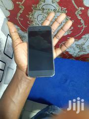 Google Pixel 128 GB Gray | Mobile Phones for sale in Greater Accra, Adenta Municipal
