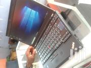 Laptop Lenovo ThinkPad A275 4GB Intel Core i5 HDD 500GB | Laptops & Computers for sale in Greater Accra, Accra Metropolitan