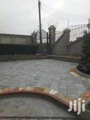 Selling Of Natural Stone Tiles | Building Materials for sale in Eastern Region, Asuogyaman