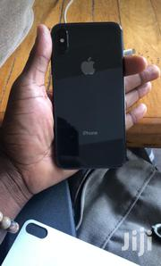 Apple iPhone X 64 GB | Mobile Phones for sale in Greater Accra, Dzorwulu