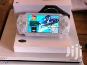 Brand New Sony Psp | Video Game Consoles for sale in Greater Accra, Accra Metropolitan