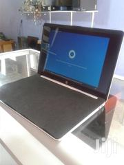 New Laptop HP 4GB Intel Core i3 HDD 1T | Laptops & Computers for sale in Greater Accra, Accra Metropolitan