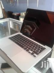 Laptop Apple MacBook Pro 4GB Intel Core i5 HDD 750GB | Laptops & Computers for sale in Greater Accra, Accra Metropolitan