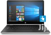 New Laptop HP 15-ra003nia 4GB AMD HDD 1T | Laptops & Computers for sale in Greater Accra, Accra Metropolitan