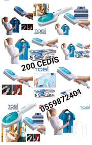 Tobi Steamer For Washing And Ironing | Home Appliances for sale in Central Region