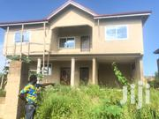 Five Bedrooms House for Sale at Amasaman.   Houses & Apartments For Sale for sale in Greater Accra, Ga West Municipal