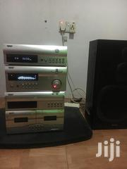 Affordable Sound System With Speakers | Audio & Music Equipment for sale in Ashanti, Obuasi Municipal