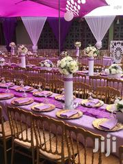 Event Organization And Coordination | Party, Catering & Event Services for sale in Greater Accra, Ga South Municipal