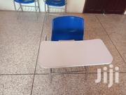 Reading and Study Chair | Furniture for sale in Greater Accra, Dansoman