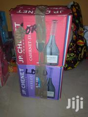 Jp Chenet Wine Original From France | Meals & Drinks for sale in Greater Accra, Ga South Municipal