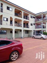 Singleroom Self Contain for Rent at Amafrom | Houses & Apartments For Rent for sale in Greater Accra, Adenta Municipal