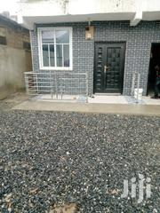 New Chamber and Hall Self Contain for Rent at Adenta P T   Houses & Apartments For Rent for sale in Greater Accra, Adenta Municipal
