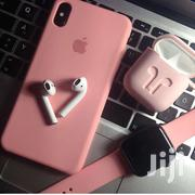 iPhone X 256GB Unlocked | Mobile Phones for sale in Greater Accra, East Legon (Okponglo)