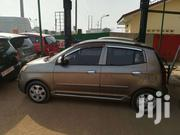 UBER CARS   Vehicle Parts & Accessories for sale in Greater Accra, Roman Ridge
