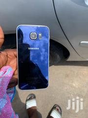 Samsung Galaxy S6 32 GB | Mobile Phones for sale in Greater Accra, Teshie-Nungua Estates