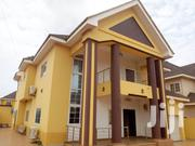 4 Bedroom Luxury House for Sale | Houses & Apartments For Sale for sale in Greater Accra, East Legon