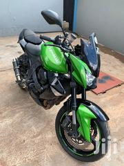 Kawasaki 2012 Green | Motorcycles & Scooters for sale in Greater Accra, East Legon