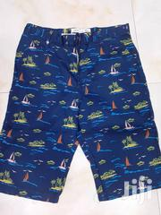 Mens Shorts | Clothing for sale in Greater Accra, Tesano
