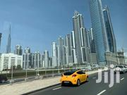 Live And Work In Dubai | Travel Agents & Tours for sale in Greater Accra, East Legon