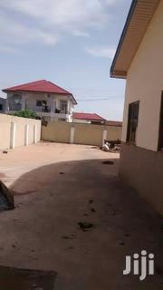 Executive Single Room Self Contained at EAST LEGON ADGIRINGANO | Houses & Apartments For Rent for sale in Greater Accra, East Legon