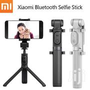 Xiaomi Selfie Stick | Accessories for Mobile Phones & Tablets for sale in Greater Accra, South Labadi