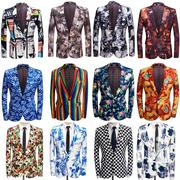 Men Blazer | Clothing for sale in Greater Accra, Tema Metropolitan