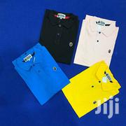 Ape Lacoste   Clothing for sale in Greater Accra, Airport Residential Area