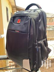 Quality Omaya Reflector Backpack Highly Recommended   Bags for sale in Greater Accra, Kokomlemle