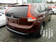 New Honda CR-V 2016 | Cars for sale in Greater Accra, Ga South Municipal