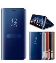 New Samsung Phone Cases   Accessories for Mobile Phones & Tablets for sale in Greater Accra, Kwashieman