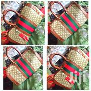 Quality Valuation Gucci Traveling Bag | Bags for sale in Greater Accra, Kokomlemle