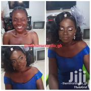 Hair And Makeup | Hair Beauty for sale in Greater Accra, North Dzorwulu