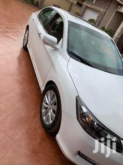 New Honda Accord 2015 White | Cars for sale in Greater Accra, Adenta Municipal