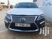 Toyota Camry 2011 Hybrid White | Cars for sale in Greater Accra, Accra Metropolitan
