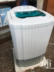 Washing Machine | Home Appliances for sale in Greater Accra, Osu