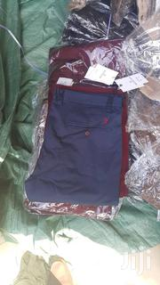 Khaki Trousers | Clothing for sale in Greater Accra, Tema Metropolitan