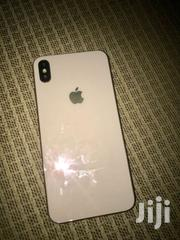 iPhone Xsmax 512gb (Slightly Used) | Mobile Phones for sale in Central Region, Agona East