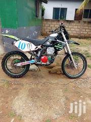 Kawasaki KLX 250 2014 | Motorcycles & Scooters for sale in Greater Accra, Tema Metropolitan